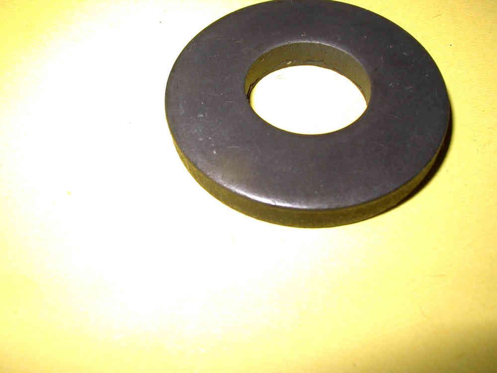 AMF Scheibe 17,0 M16 DIN6340